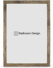 Stallmann Design Bilderrahmen New Modern 50x75 cm