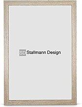 Stallmann Design Bilderrahmen New Modern 60x80 cm