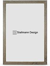 Stallmann Design Bilderrahmen New Modern 60x90 cm