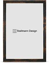 Stallmann Design Bilderrahmen New Wood 60x60 cm