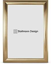 Stallmann Design Bilderrahmen Pure Opulence 30x45