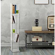 Stand Bücherschrank Book Tower