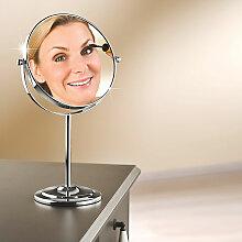 Stand-Spiegel