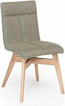 Standard Furniture Arona Stuhl