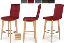 Standard Furniture Manon Tresenstuhl viele Farben