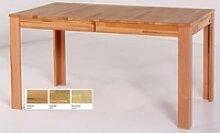 Standard Furniture Pedro Küchentisch massiv