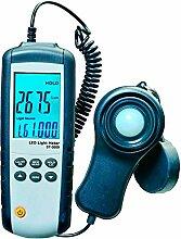 Standard ST3809Luxmeter