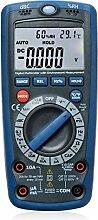 Standard ST61Multimeter