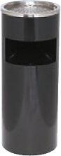 Standascher Alco 2940-11 schwarz