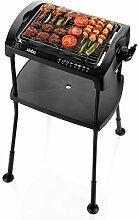 Standgrill Elektrisch Barbecue-Party Tisch-Grill