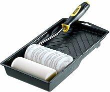 Stanley 429271 Dynagrip Mini Roller Se