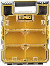 Stanley Consumer Tools Mid Pro Organizer dwst14735