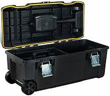 Stanley FatMax Werkzeugbox ZollStructual Foam Zoll