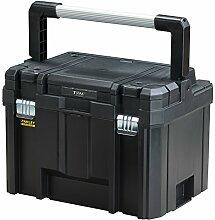 Stanley FatMax Werkzeugkoffer / Werkzeugbox TSTAK