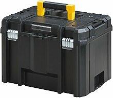 Stanley FatMax Werkzeugkoffer / Werkzeugkasten