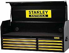 Stanley FMHT0-74029 Werkzeugwagen