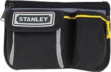 Stanley Gürteltasche Nylon 1-96-179