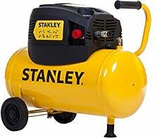 Stanley Kompressor, D200/8/24