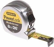 Stanley Powerlock Artikel Werkzeuge, Blade Armor,
