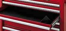 Stanley Proto j32449p Schublade Liner Ki