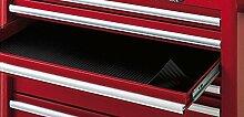 Stanley Proto j32757p Schublade Liner Ki
