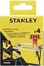 Stanley STA40400-XJ Spannelement (zum Befestigen