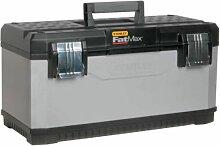 Stanley - Werkzeugbox FatMax 49.7x29.3x29.5cm 20Z
