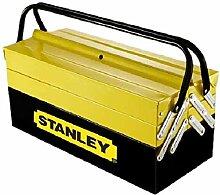Stanley Werkzeugbox / Werkzeugkoffer CantiLever