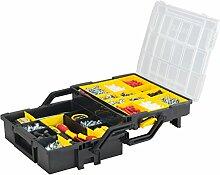 Stanley Werkzeuge und Consumer Storage