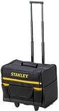 STANLEY Werkzeugkoffer