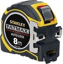 Stanley XTHT0-33501 Bandmaß FatMax Pro Autolock
