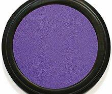 Stanz-Pad Für Textil-Izink - Violett Grenache,
