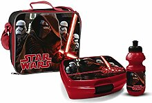 Star Licensing 46859 Star Wars Pausenset mit