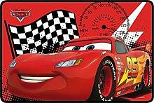 Star Licensing Disney Cars Teppich, Polyester,