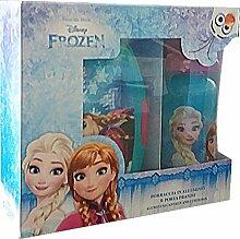 Star Licensing - Frozen Die Eiskönigin Brotdose