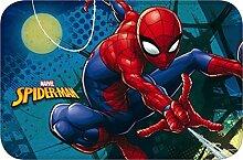 Star Licensing Marvel Spiderman Fußmatte,