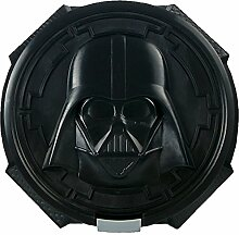 Star Wars 30200001 Darth Vader Brotdose
