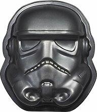Star Wars Backform : Stormtrooper