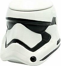 STAR WARS - Becher 3D Trooper 7