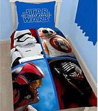 Star Wars Bettwäsche VII