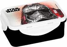 Star Wars Captain Phasma Brotdose, Brotbox,