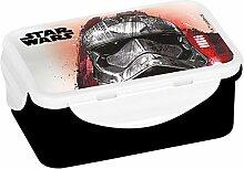 Star Wars Captain Phasma Brotdose, Brotbox,