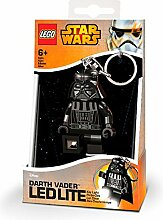 Star Wars - Darth Vader Lampe und