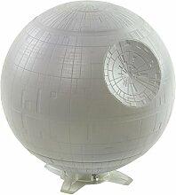 Star Wars Death Star Todesstern Stimmungsleuchte