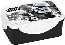 Star Wars Episode VII Stormtrooper Brotdose,