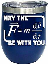Star Wars Geschenke für Männer   Tasse   Frauen