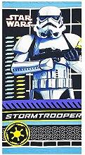 Star Wars Handtuch Stormtrooper.