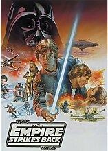 Star Wars Jungen