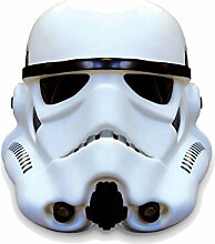"Star Wars Lampe ""Storm Trooper"" ca. 16,5 cm"