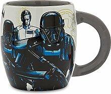 Star Wars Rogue One: A Star Wars Story Mug